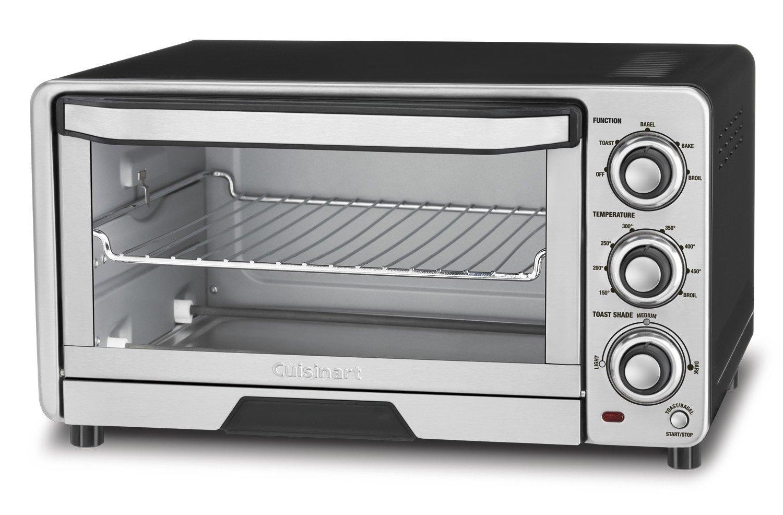 Countertop Oven Best Buy : oven cuisinart toaster oven 319 00 cuisinart countertop toaster oven ...