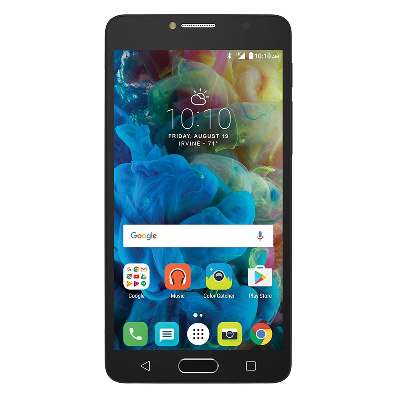 Betere Cellphones - Alcatel OneTouch Pop 4s - Buysmartt KT-42